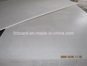 100% Non- Asbestos Exterior Wall Cladding