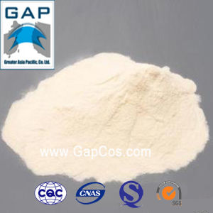 Manufacturer Supply High Quality Pure Fish Collagen