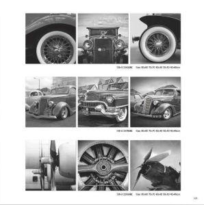 100% Original Creation Photo Printing pictures & photos