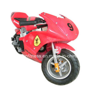 Hot Sale Cheap Motor Scooter for Adult pictures & photos