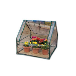Mini Greenhouse Garden Planting House pictures & photos