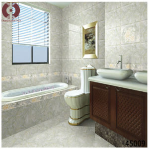 Building Material Ceramic Wall Tiles Border Tile (45009) pictures & photos