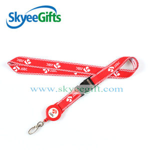Main Product Suitcase Benetton Suitcase Belt/Strap Luggage Feet From China pictures & photos