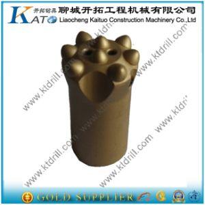 34mm Tungsten Carbide Rock Button Bit pictures & photos