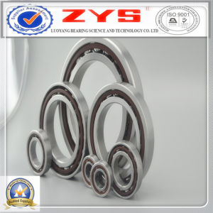 Zys Mud Lubricating Bearings for Drill Motor pictures & photos