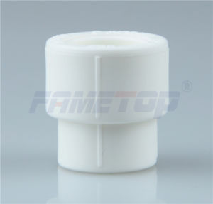 Polypropylene Fitting for Hot and Cold Water pictures & photos