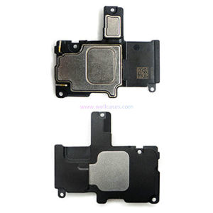 Telefono Cellphone Spare Parts Loud Speaker/Bocina for iPhone 6g pictures & photos