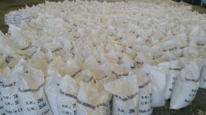 Fertilizer, Grade Monoammonium Phosphate, Chemical (MAP 12-61-0) pictures & photos