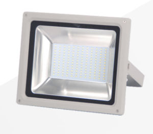 SMD Module 70W 85-265V Aluminum LED Flood Light pictures & photos