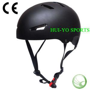 Street Helmets, X-Game Helmet, BMX Helmet, Skateboard Helmet, Skating Helmet