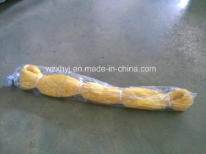 Nylon Multifilament Net (6) 0.65mm-0.75mm pictures & photos
