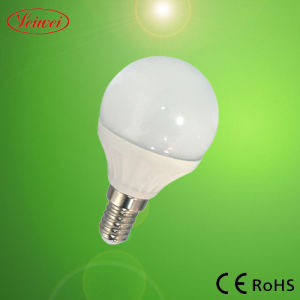 2015 New Cheap Aluminium LED Bulb pictures & photos
