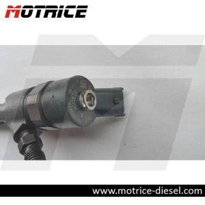 0445110230 Orginal and Genuine Bosch Common Rail Injector