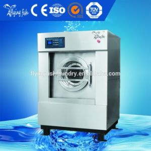 Stainless Steel Washer Extractor (XGQ) pictures & photos