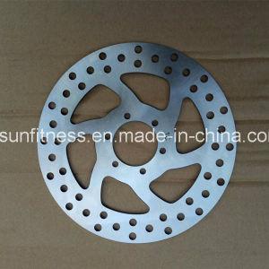 Supplier of Brake Pad, Brake Shoe, Brake Disc pictures & photos