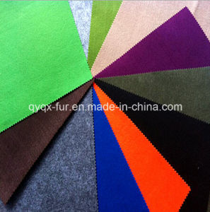 High Quality Wool Felt pictures & photos