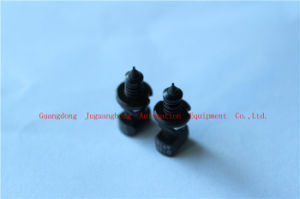 SMT YAMAHA Yg12f 311A Nozzle 0201 Khy-M7710-A0X with High Quality pictures & photos