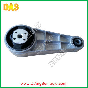 Car Parts Rear Engine Mount for Chevrolet Lacetti (96550266) pictures & photos