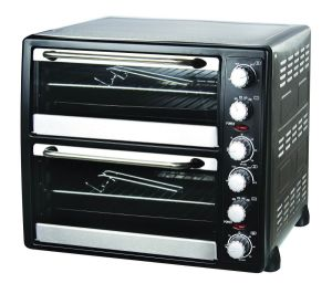 Home Use Big Electric Oven Home Appliances pictures & photos
