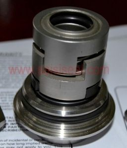 22mm Cartridge Pump Seal for Grundfos(mechanical seal, pump seal) pictures & photos