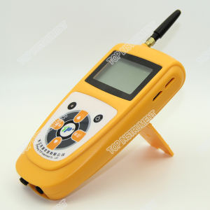 Portable Soil Moisture Meter pictures & photos