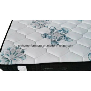 Luxury 5 Star Hotel Mattress pictures & photos