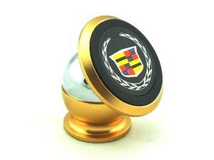 Selling! 360 Degree Rotation Magnetic Phone Holder