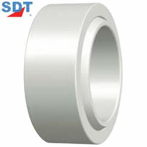 Radial Spherical Plain Bearing Ge...C Maintenance-Free