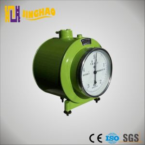 Lml-1 Wet Gas Flowmeter with Range 2L-200L/H pictures & photos