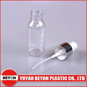 30ml Pet Plastic Cosmetic Bottle (ZY01-B114) pictures & photos