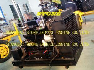 Cummins Engine 6BTA5.9-C170 6BTA5.9-C175 for Construction or Industrial Machine pictures & photos
