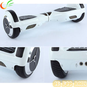 Two-Wheeled Self Balancing Scooters with Muti Color pictures & photos
