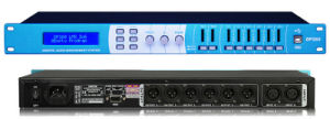 Drive Rack Speaker Management Digital Audio Processor pictures & photos