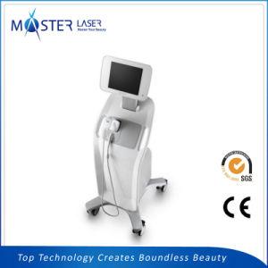 Liposonix Hifu Non-Invasive Ultrasonic Fat Removal Devices pictures & photos