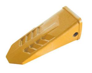 Cast Bucket Teeth for Caterpillar Excavators pictures & photos