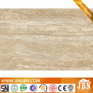Foshan Glossy Copy Marble Polished Floor Porcelain Tile (JM96944D) pictures & photos