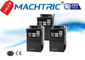 Vector Control VFD, Frequency Inverter with Widely Power pictures & photos