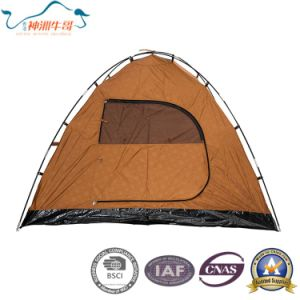 Outdoor Camping Tent for Holiday pictures & photos