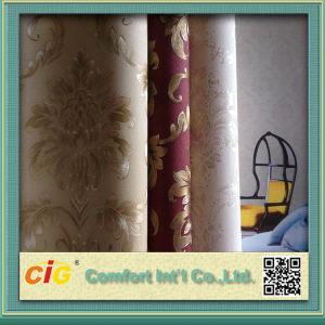 Wallpaper /PVC Wallpaper pictures & photos