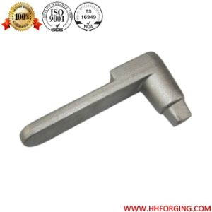 OEM Die Forged Hand Tools pictures & photos