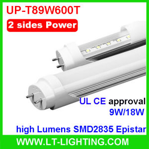 UL LED Tube T8 9W (UP-T89W600T)