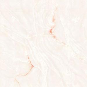 Porcelain Polished Copy Marble Glazed Floor Tiles (8D6036) pictures & photos
