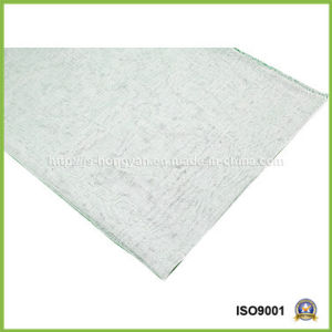 Virgin White PTFE Fabric