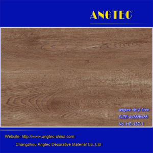 Chinese Wholesale Suppliers Plastic Flooring/ PVC Flooring pictures & photos