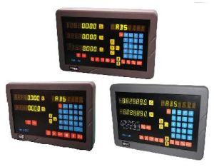 DRO Digital Display Meter pictures & photos