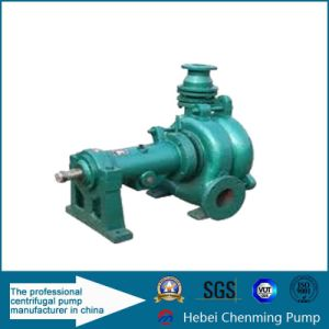 8 Inches High Flow River Sand Suction Pumping Machine