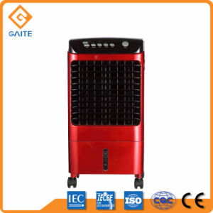 Low Power Evaporative Water Air Cooler Lfs-702A pictures & photos