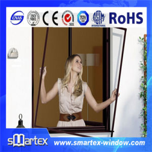 Fiberglass Screen with RoHS, Reach Certificate