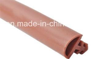 EPDM Rubber Strip Door Seal pictures & photos