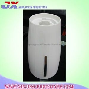 China High Quality But Low Price SLA 3D Plastic Printing Rapid Prototype pictures & photos